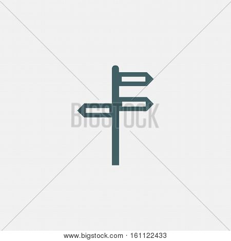 three-way direction arrow sign, road direction Icon, three-way direction arrow sign, road direction Icon Eps10, three-way direction arrow sign, road direction Icon Vector, three-way direction arrow sign, road direction Icon Eps, three-way direction arrow