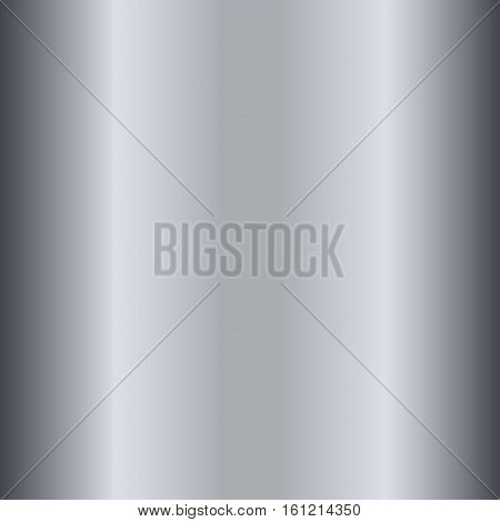 Silver pattern, silver style background  illustration, foil design