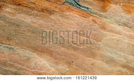 granite background wall pattern view abstract building