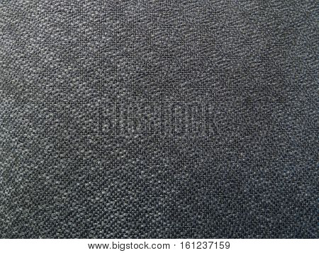 The Background of Fabric Designed for use