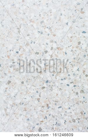 black and white marble texture background for decorative floor