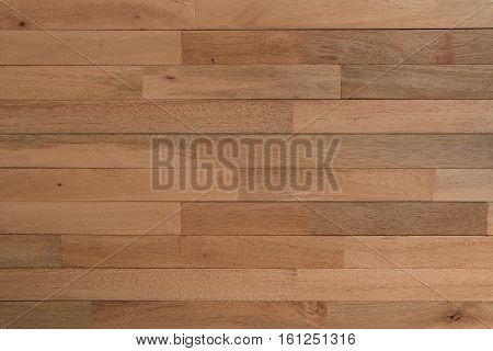 Wood texture background. Brown wood texture from barn