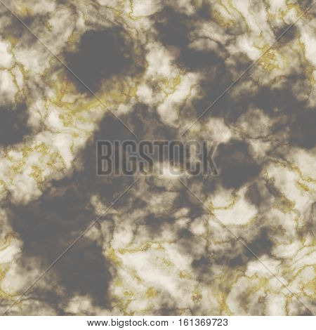 Unclear brown abstract irregular surface texture background