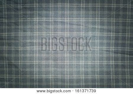 Checkered Material Background