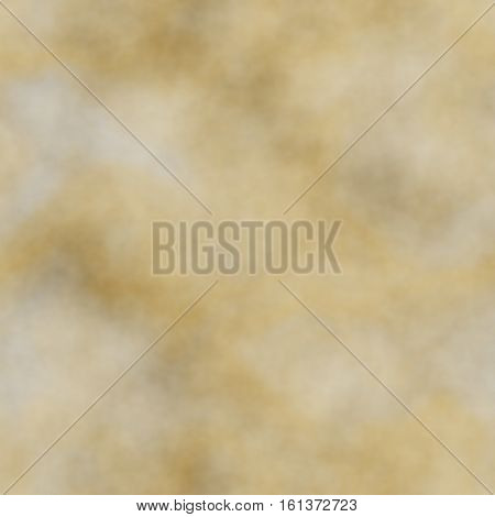 Beige grey marble cloudy smoky texture surface background