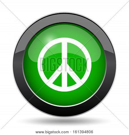 Peace Icon