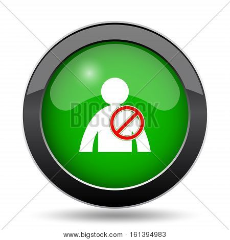 User Offline Icon