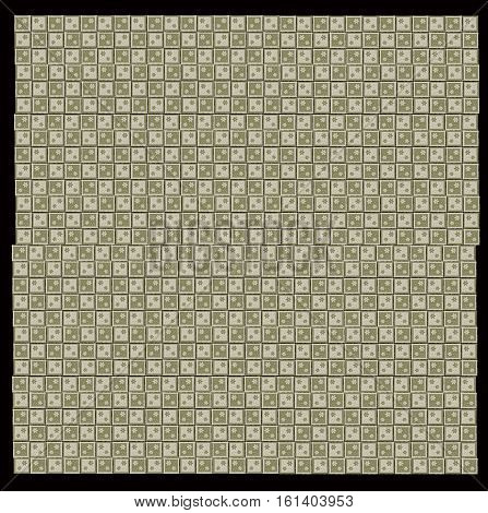 Modern vector pattern, vector abstract pattern, graphic pattern vectors