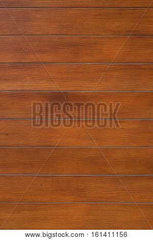 wood texture with natural wood pattern wood pattern wood texture background