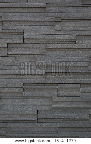 background of sement wall texture background pattern