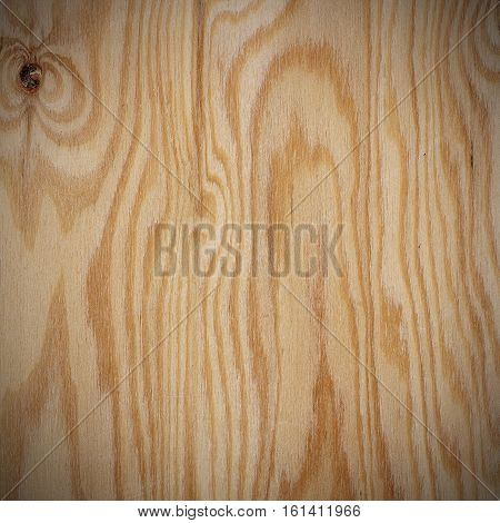 Old wooden surface crusted on background texture