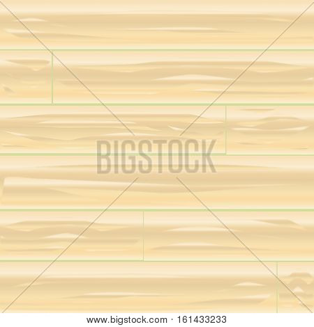 A pale pine type wooden plank background