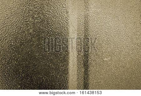 Metal, metal background, metal texture.Silver metal texture, silver metal background. Abstract metal background.