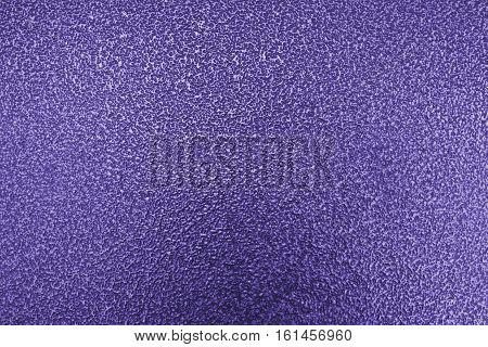 Metal, metal background, metal texture. Purple metal texture, purple metal background. Abstract metal background.