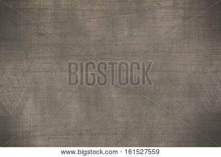 Grunge, grunge background, grunge texture, grunge effect. Grunge pattern. Abstract grunge background. Dark grunge. Grey grunge.