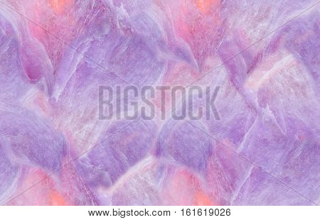 charoite stone seamless texture macro photo