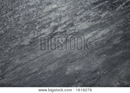 Dark Marble