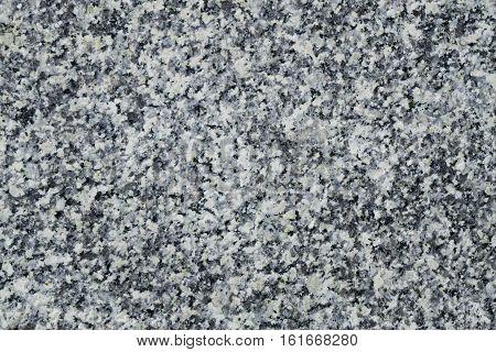 galician granite texture background, natural granite pattern