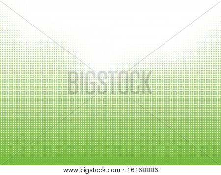 abstract background halftone pattern vector illustration