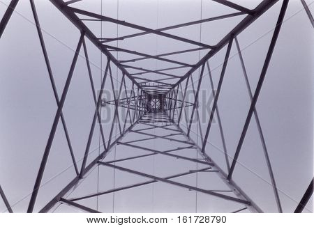 Transmission Line Perspective