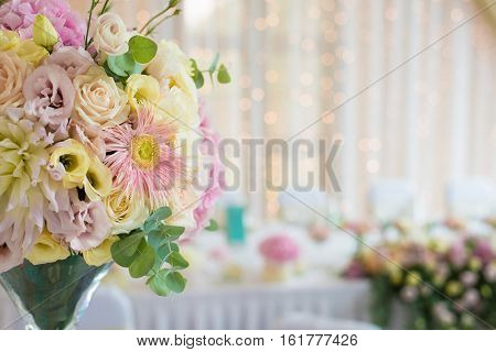 wedding reception, wedding venue