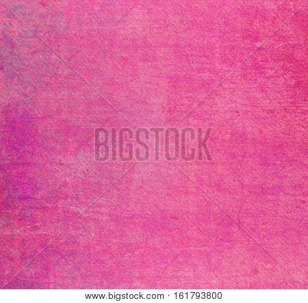 pink background layout design, abstract elegant background grunge texture