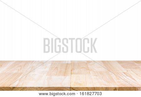 Old Wood Texture/ Wood Texture. wood background. Wood Texture brown. Wood texture furniture. Wood texture oak. Wood texture table. Wood texture ideas. Wood texture blank. Wood texture old. Wood texture light.