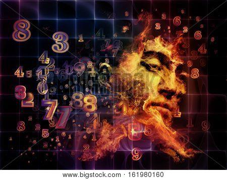 Elements Of Understanding