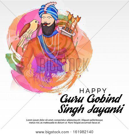 Gurur Govind Singh_16_dec_13