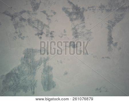 Concrete Walls, Concrete Background, Ideal Work, Design