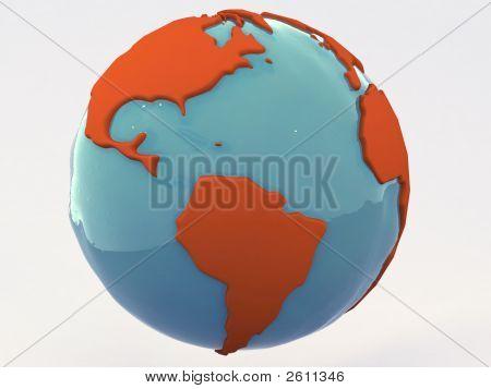 World Brazil