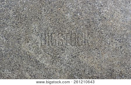 Grey Marble Stone Background. Grey Marble, Quartz Texture Backdrop. Wall And Panel Marble Natural Pa