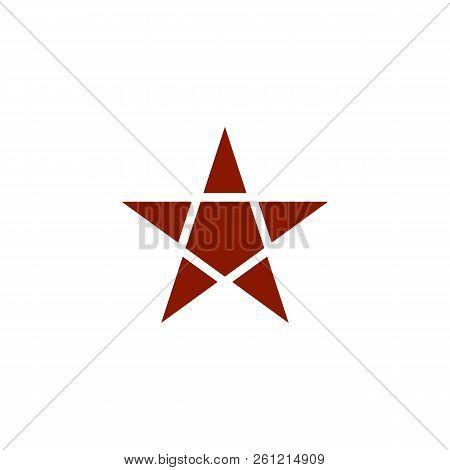 Star Icon Vector, Star Icon Eps10, Star Icon App, Star Icon Web, Star Icon Art, Star Icon, Icon Star