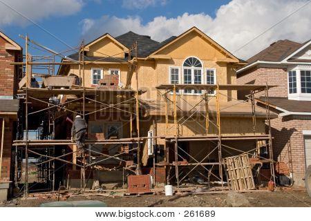 Construction 16