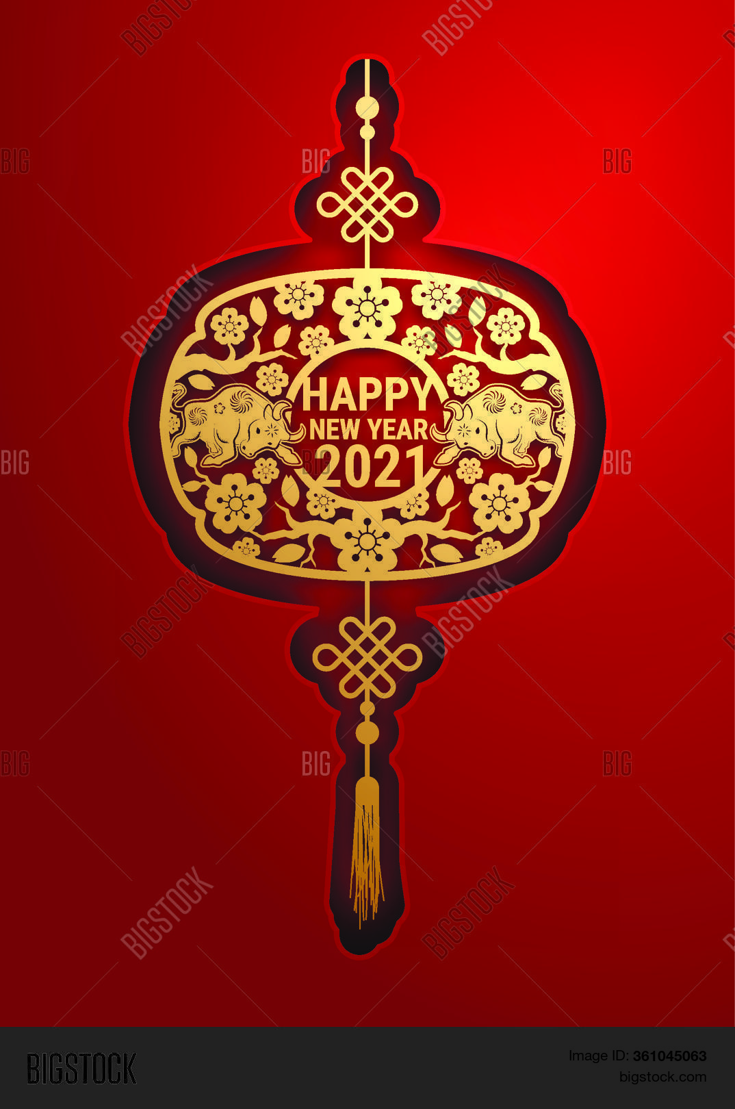 2021 chinese new year vector photo free trial bigstock bigstock