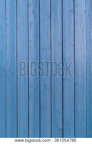 Wooden Texture Background - Real Old Wood Wall, Weathered Wood.