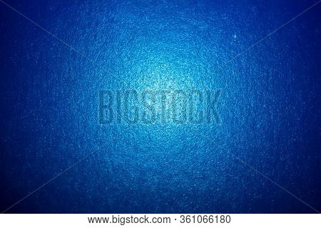 Dark Blue Background, Blue Abstract Background, Blue Wallpaper, Hd Abstract Blue Wallpaper