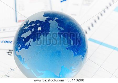 Crystal Global