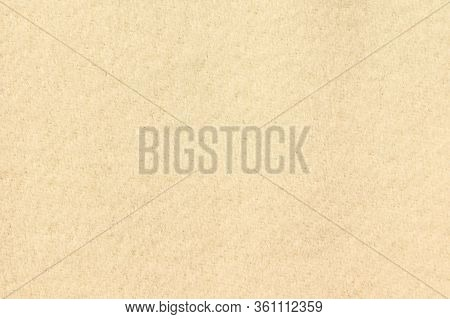 Cashmere Fabric Texture, Background. White Cashmere. Cashmere Textile Background