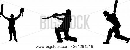 Baseball Icon Isolated On Background Team, Throw, Throwing, Vector