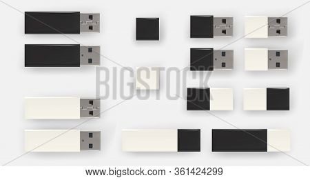 Usb Pen Drives, Flash Disks. Usb Flash Drives