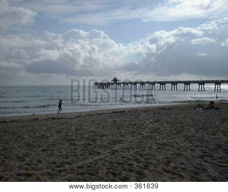 Deerfield Beach #2