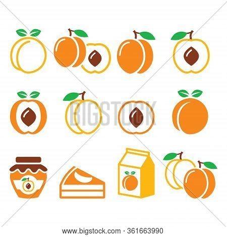 Monogram Vector Template Design - Big Set. Elegant Wedding Or Company Monogram Sign,  Single Letter