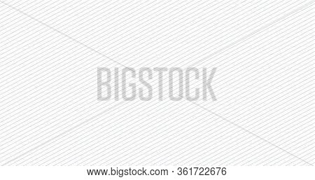 Diagonal Lines Hd Background.straight Stripes Texture Background. Stock Vector Illustration Backgrou