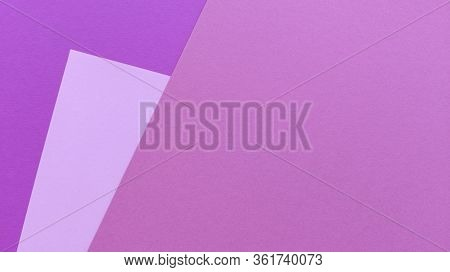 Colorfu Pink Pastel Texture Background. Stock Photo.