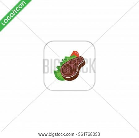 Best foods and bad Foods for your teeth. Dental care concept. Vector illustration in flat design. Collection of Foods placed on abstract tooth shape.