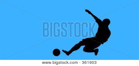 Kicker_black2