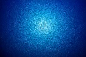 Dark Blue Background, Blue Abstract Background, Blue Wallpaper, Hd Abstract Blue Wallpaper