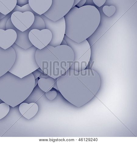 Background Abstract Design Texture. High Resolution Wallpaper.