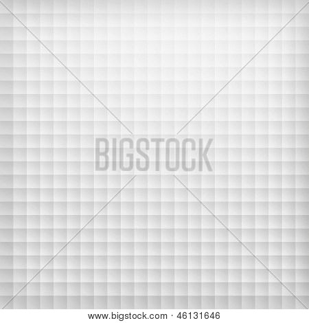 White, Grey, Silver Background Abstract Design Texture. High Resolution Wallpaper.